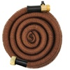 High Performance Copper XHose Pro Expandable Hose in Multiple Sizes