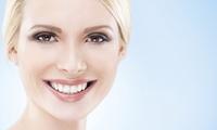 One or Three Facial Treatments at CMB Medispa
