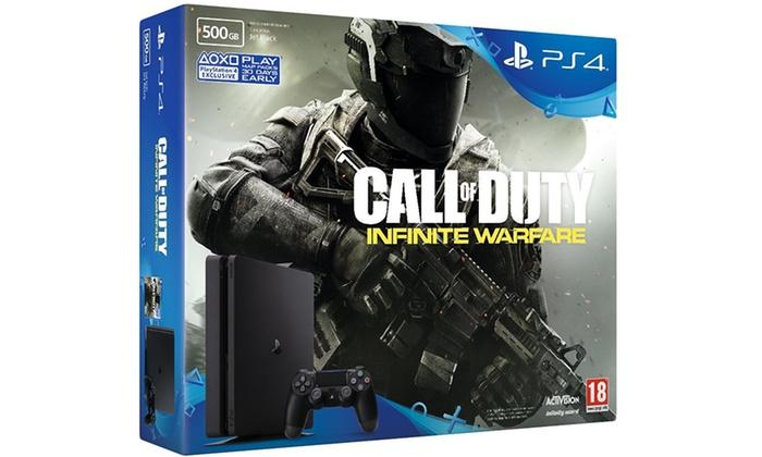 Call of Duty®: Modern Warfare | Preorder