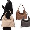 Elyse New York Large Shoulder Handbag