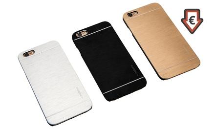 b7c621846ac 1 o 2 carcasas con correa y clip para iPhone 5 y 5S desde 6,99 ...