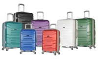 3-Piece Olympia USA Monaco Expandable Spinner Set
