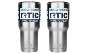 Rtic cooler coupon code