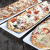 Up to 40% Off at Paisans Pizzeria & Bar - Lisle