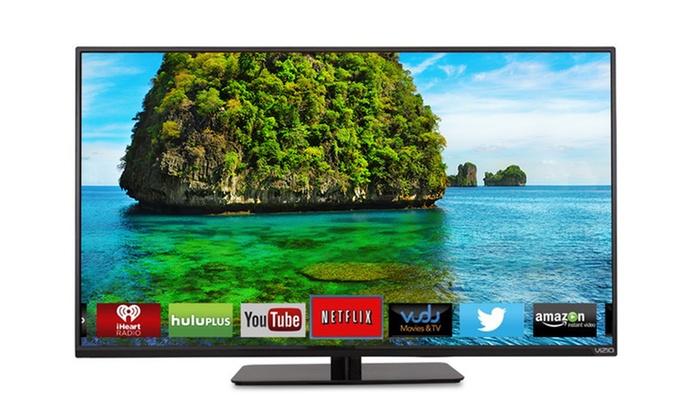40 inch led tv 120hz 1080p