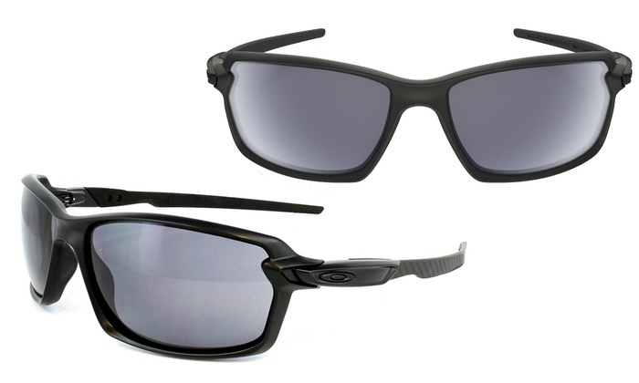 oakley vendor login