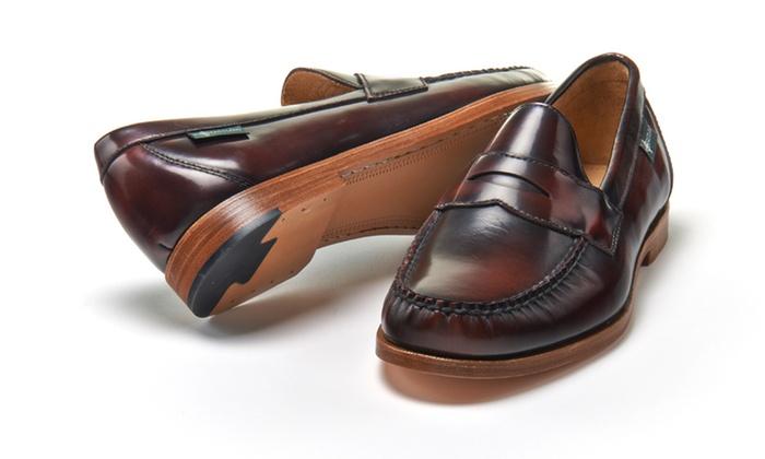 Eastland 1955 Edition Shoes (Size 8): Eastland 1955 Edition Shoes (Size 8 ...