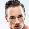 Up to 46% Off Men's Facials atMen's Grooming by Erin