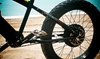 Big Island Motorcycle Company - Waikoloa Village: 2- or 4-Hour Electric Bike Rental for One or Two from Big Island Motorcycle Company (Up to 46% Off)