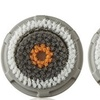 Alpha Fit Replacement Brush (2-Pack)