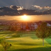 Up to 50% Off 18-Hole Round at Heritage Eagle Bend Golf Club