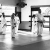 Up to 50% Off Martial Arts Classes at Mires Martial Arts