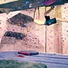 Up to 87% Off Indoor Rock Climbing