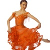 Dance Planet Gala –Up to 53% Off Ballet