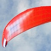 Up to 55% Off at Pennsylvania Paragliding