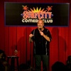 Up to 57% Off Comedy Show in Huntington Beach