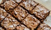 Brownie-Making Class