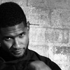 Usher and T.I.— Up to 43% Off Hip-Hop Concert