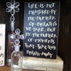 52% Off Gifts and Home Accessories in Trussville