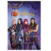 Disney Descendants 2 Junior Novel Book