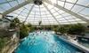 Paradis aquatique Aquafun