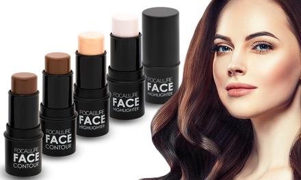 Make-Up Highlighting Stick