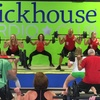 Up to 46% Off Fitness Classes at Brickhouse Cardio Club