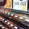 Up to 36% Off Health Food at Buy'n Bulk