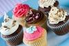 Sweet Talk Bakery - Dallas: $18 for $35 Worth of Cupcakes — Sweet Talk Bakery
