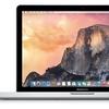 """MacBook Pro 13"""" ricondizionato"""