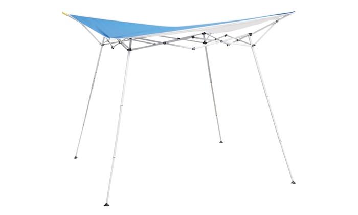 Caravan Canopy Evoshade Instant Canopy  sc 1 st  Groupon & Caravan Canopy Evoshade Instant Canopy | Groupon