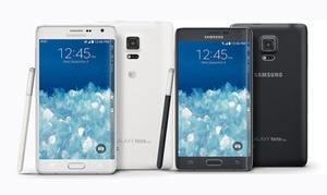 Samsung Galaxy Note/Note...