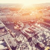 ✈ Krakow: Up to 4 Nights with Flights