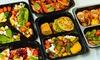 Catering dieteyczny do 2000 kcal