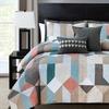 Aspect 5-Piece Comforter Set