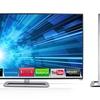 "Vizio M-Series 40"" 1080p FHD Smart LED TV (2013 Model) (Mfr. Refurb.)"