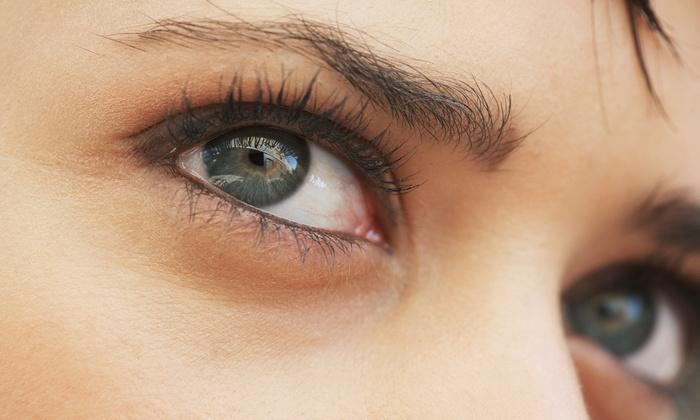 Beitman Laser Eye Institute - West Bloomfield: $250 for $500 Worth of Lasik at Beitman Laser Eye Institute