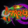 Up to 40% Off Tickets to Astronomicon's Pop Culture Convention