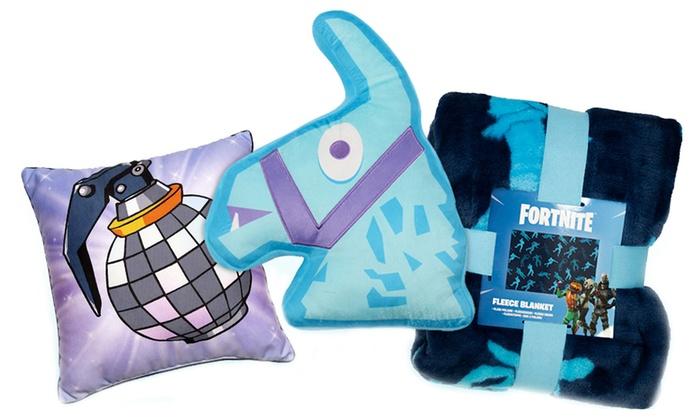 Fortnite Bedroom Accessories