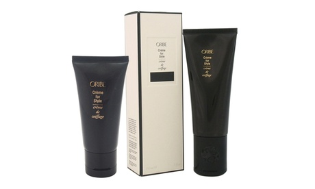 Oribe Creme for Style for Men and Women b3f09f0c-609d-11e7-a1e0-00259069d7cc