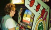 Cradle of Aviation Museum - Garden City: Admission to Arcade Exhibit for One, Two, or Four at Cradle of Aviation Museum (Up to 59% Off)