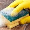 67% Off Eco-Friendly Housecleaning