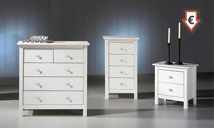 Muebles para dormitorio | Groupon Goods