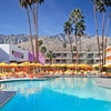 Stay at The Saguaro Palm Springs in Palm Springs, CA