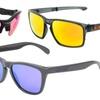 Oakley Sunglasses for Men and Women