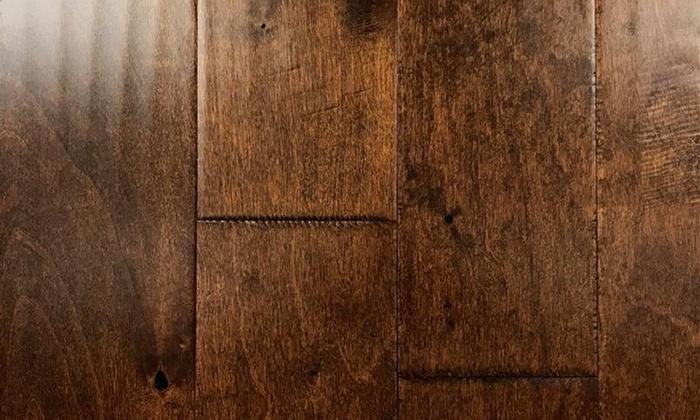 Avalon Wood Inc Suwanee Ga Groupon
