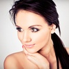 Up to 79% Off Microdermabrasion at Focus Body Spa
