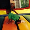 45% Off a Bounce-House Rental