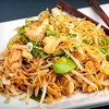 Up to 59% Off Thai Meal at Mekala's