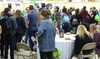 Up to 35% Off Admission to Nashville Vegfest